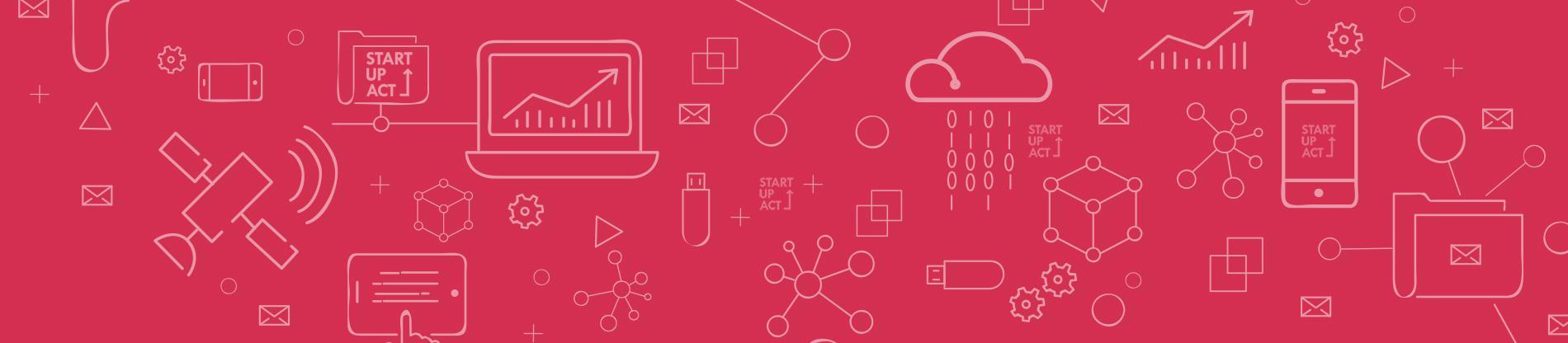 Annuaire agrégation actualite Startups Tunisie