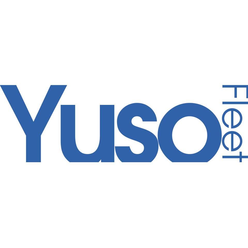 Yuso Fleet