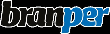 branper
