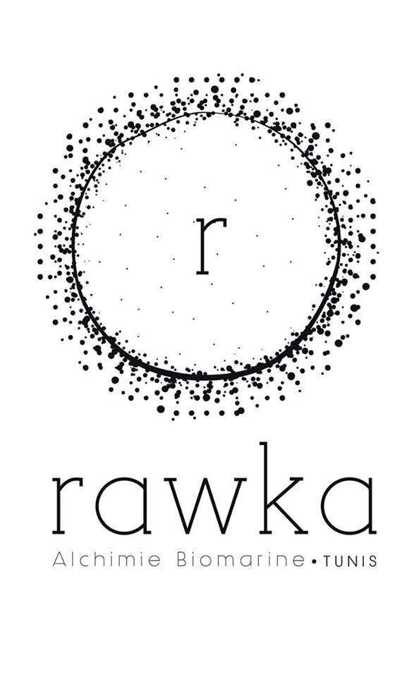 Rawka