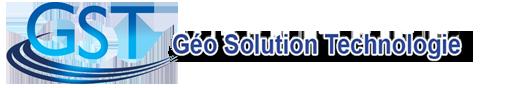 Gst Geo solution Technologie