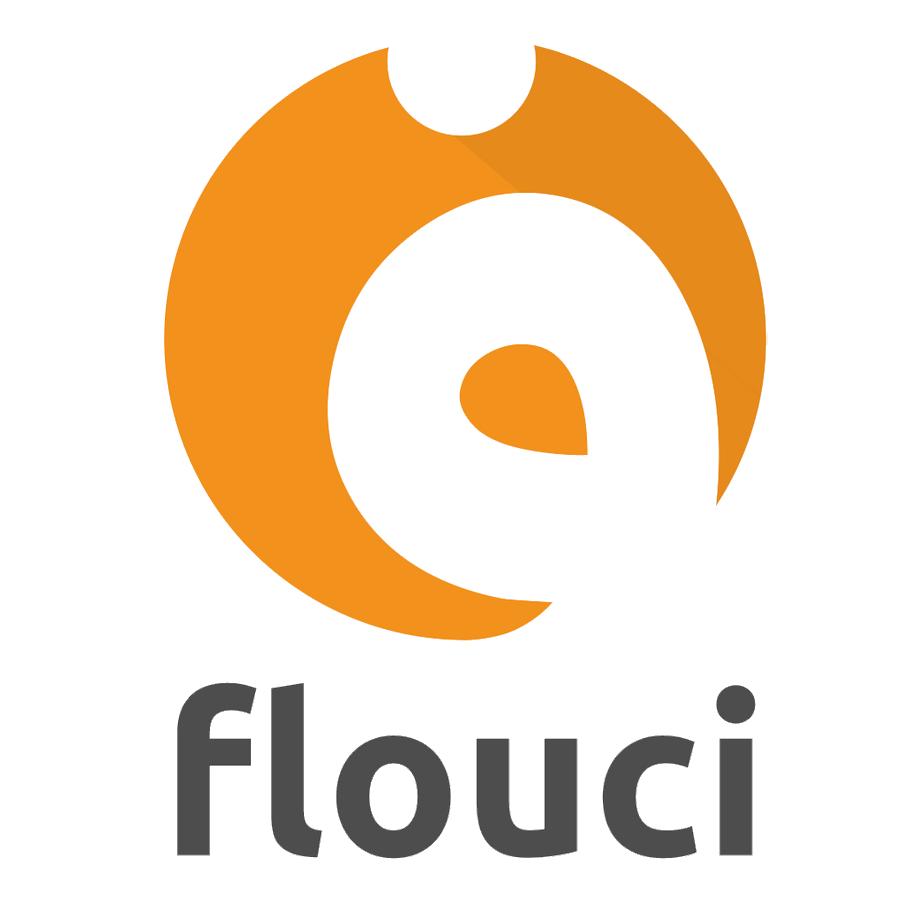 Flouci