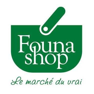 FounaShop