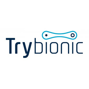 TryBionic
