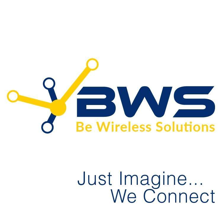 Be Wireless Solutions