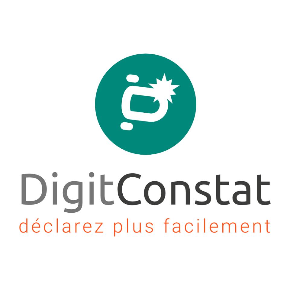 DigitConstat
