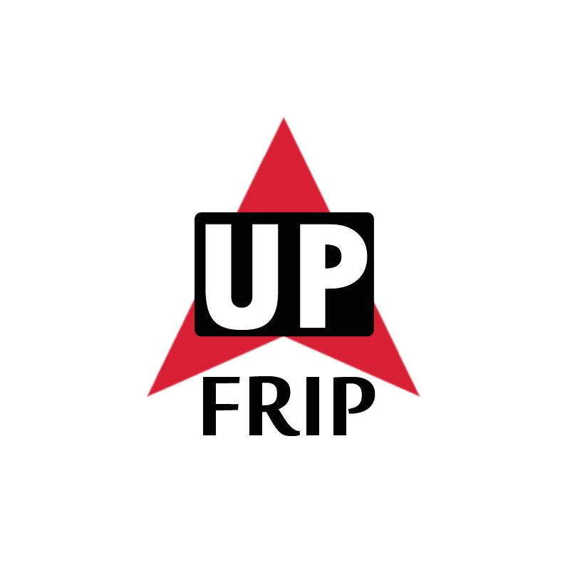 fripUP