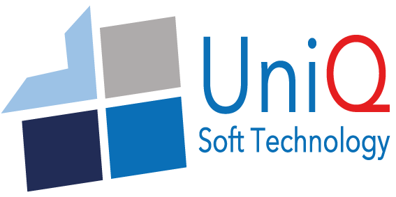 UNIQ Soft Technology