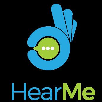 HearMe