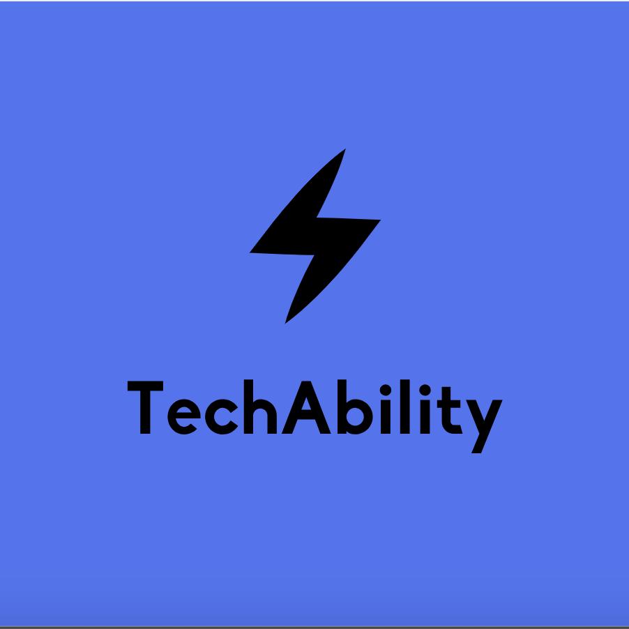 TechAbility