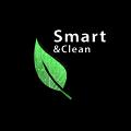 Smart & Clean