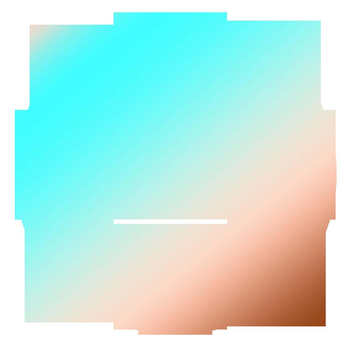 MyBaby.tn