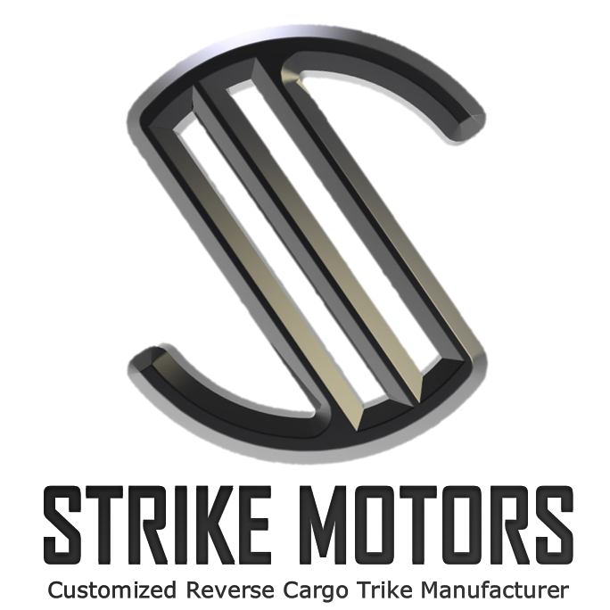 Strike Motors