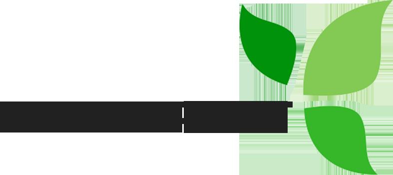 Farm Trust