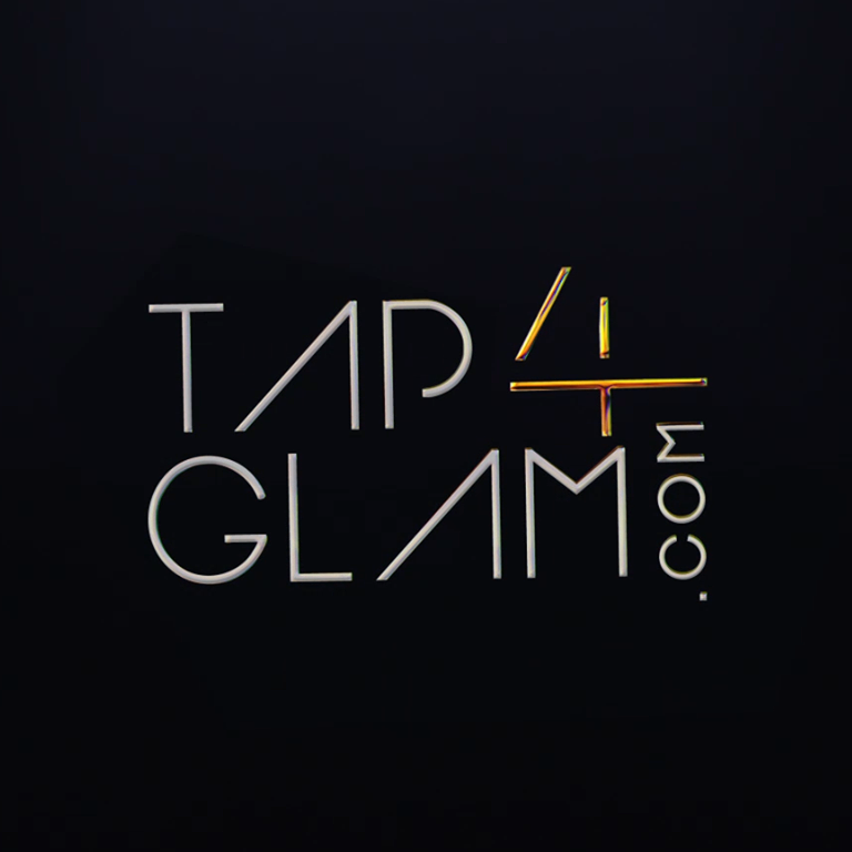 Tap4glam
