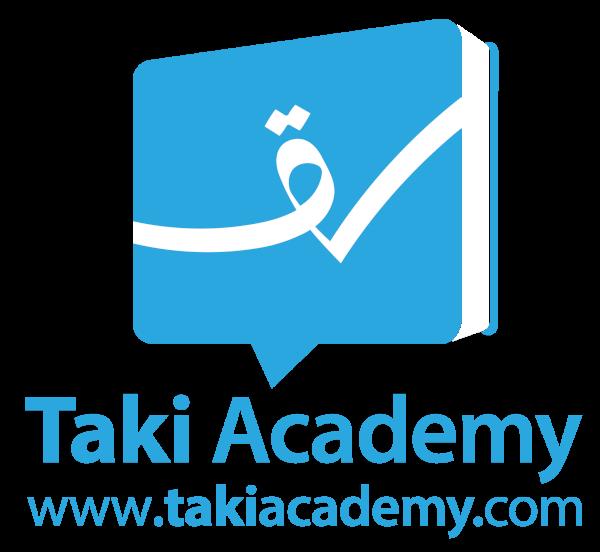 Taki Academy