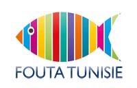 Fouta Tunisie