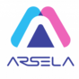 Arsela