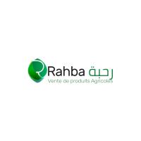 Rahba