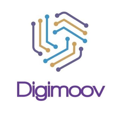 Digimoov