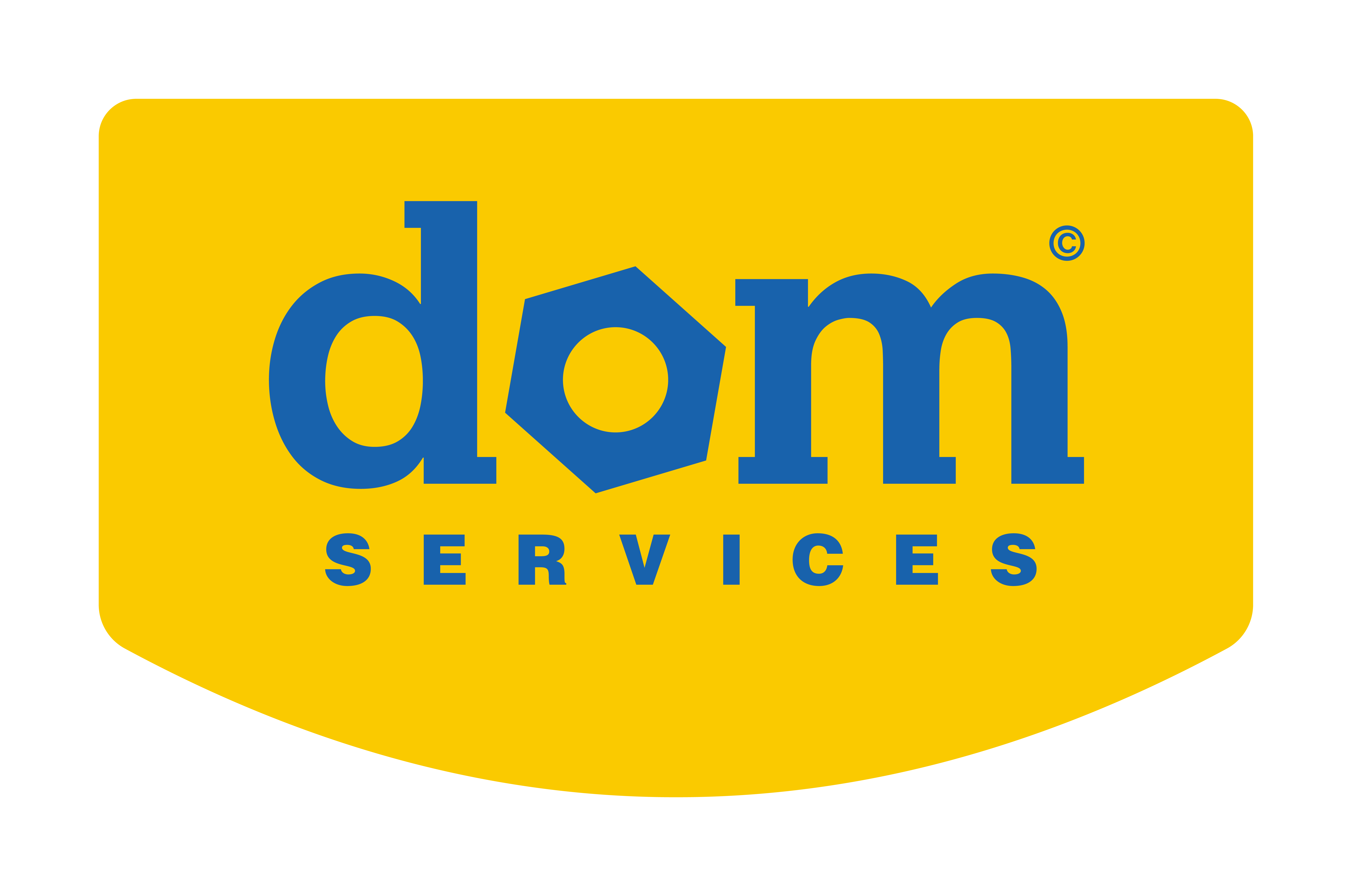 Dom Services
