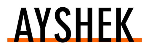 Ayshek