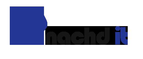 Nachd-IT