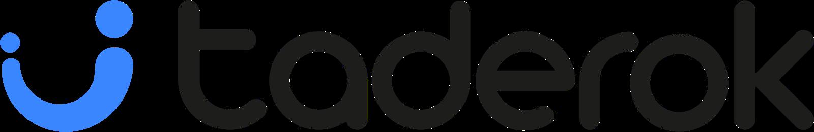 TADEROK