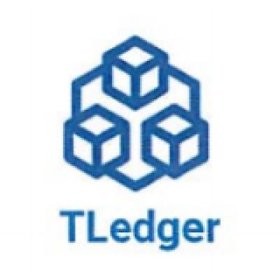 TLedger