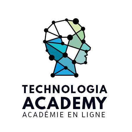 Technologia Academy
