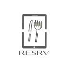 RESRV