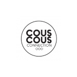Couscous Connection