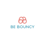 Be bouncy