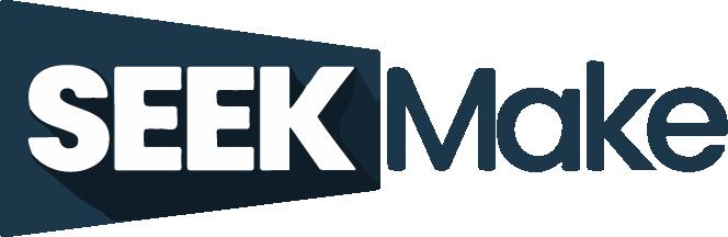 SeekMake