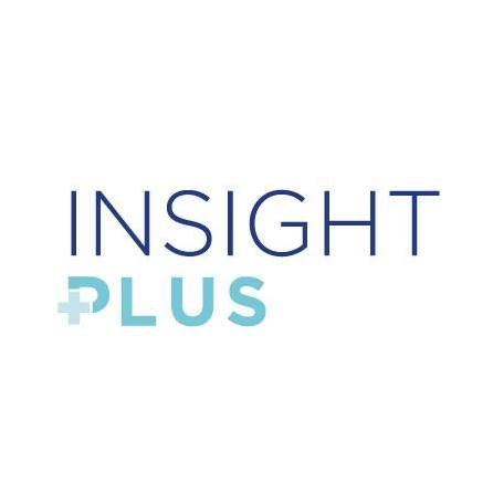 Insight Plus