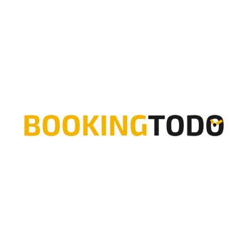 Bookingtodo