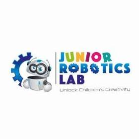 Junior Robotics Lab
