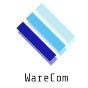 WareCom