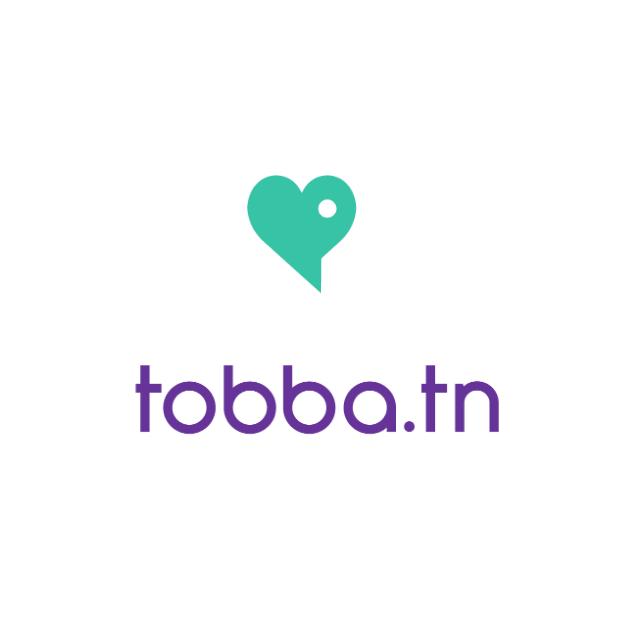 Tobba