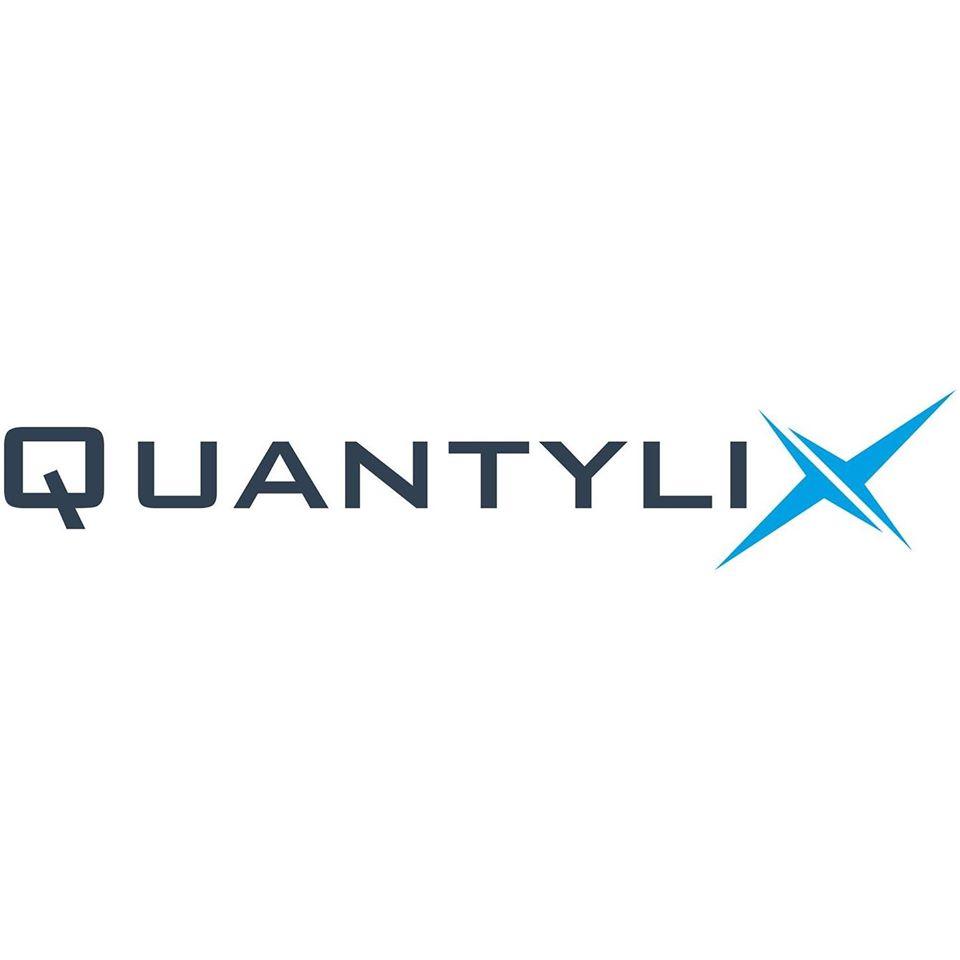 Quantylix