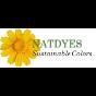 Natdyes