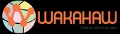 Wakahaw