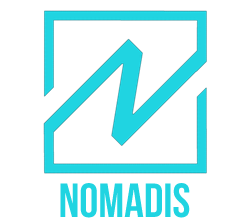 NOMADIS