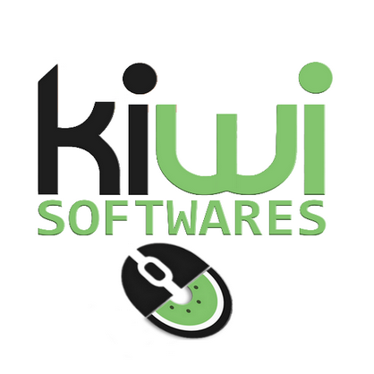 kiwi softwares