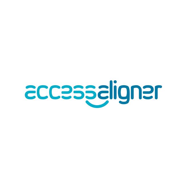 Access aligner