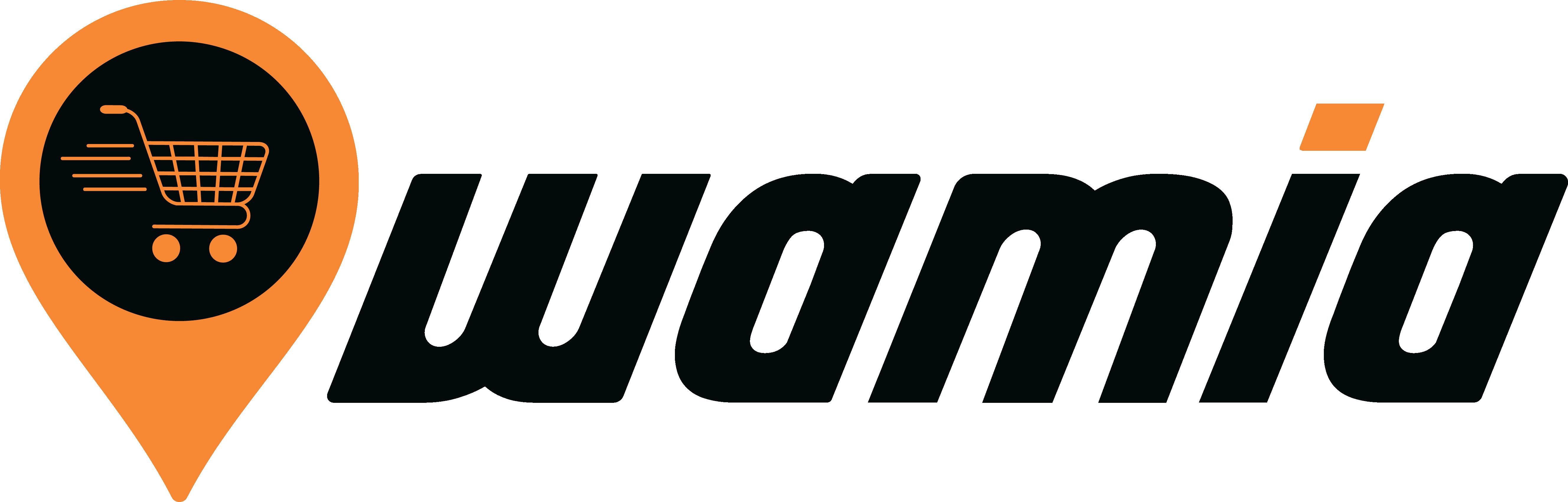 Wamia