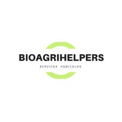 Bioagrihelpers