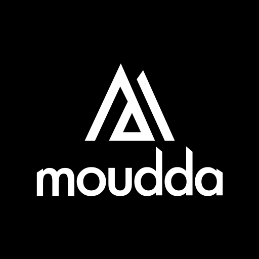 Moudda