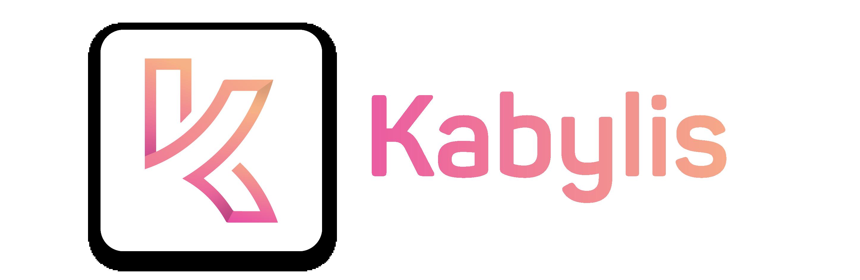 Kabylis