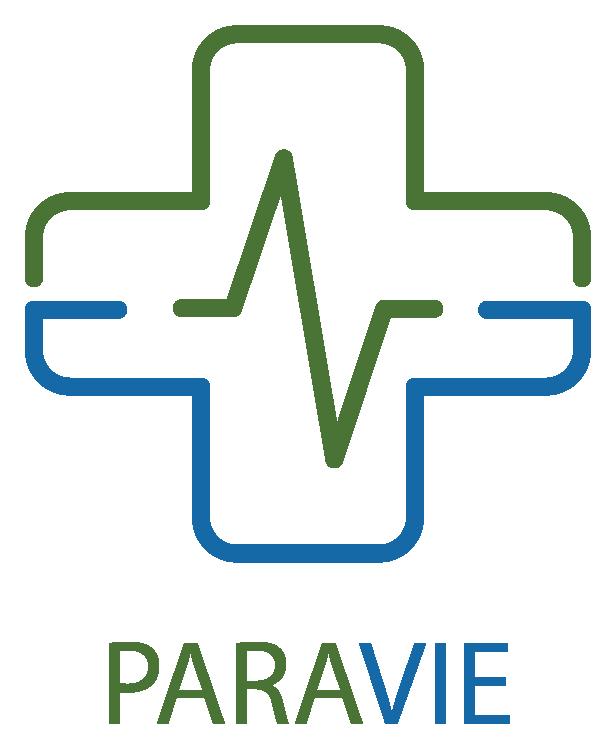Paravie